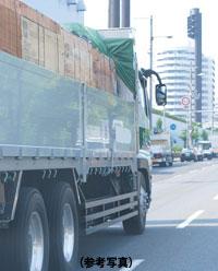 truck_0606.jpg