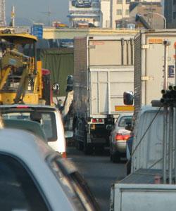 truck_0608.jpg