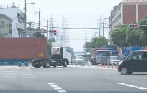 truck_0614.jpg