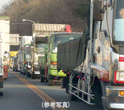 truck_0620.jpg