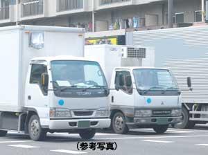 truck_0628a.jpg
