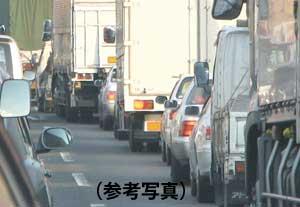 truck_0628b.jpg
