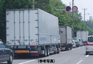 truck_0712.jpg