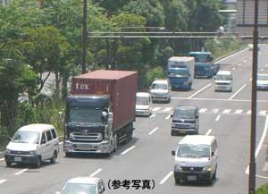 truck_0719.jpg