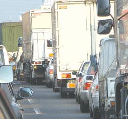 truck_0721.jpg