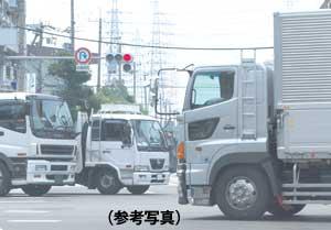 truck_0726.jpg