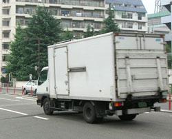 truck_0728.jpg
