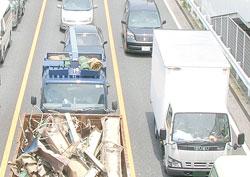 truck_0804.jpg