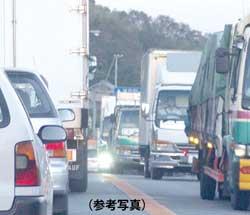 truck_0823.jpg