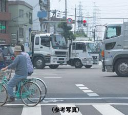 truck_0827.jpg