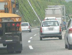 truck_0901.jpg