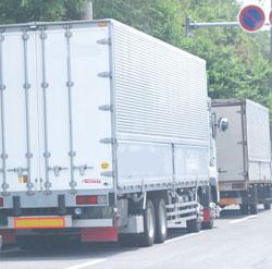 truck_0905.jpg