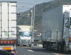 truck_0908.jpg