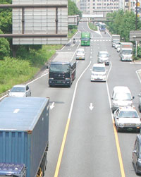 truck_0912.jpg