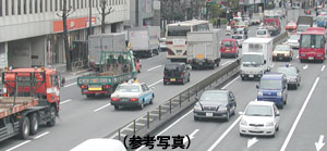 truck_0913.jpg