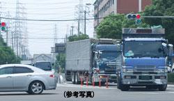 truck_0920.jpg