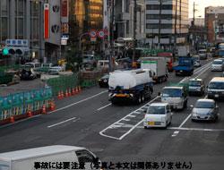 truck_0926.jpg