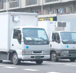 truck_1008.jpg