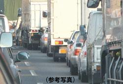 truck_1017.jpg
