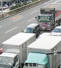 truck_1018.jpg