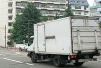 truck_1128.jpg