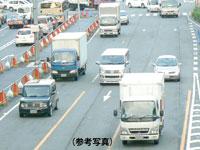 truck_1206.jpg