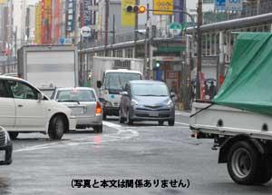truck_20719.jpg
