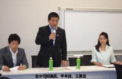 unkaku_0613.jpg