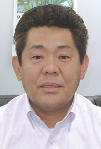 yamahirosakuma.jpg