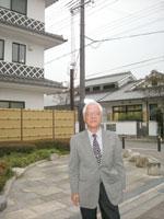 yoshida2_1024.jpg