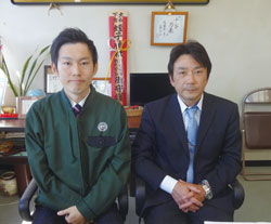yoshino_1102.jpg