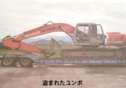 yunbo_0416.jpg
