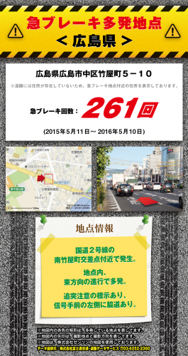 広島県広島市中区竹屋町5−10