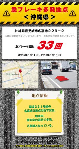 沖縄県豊見城市名嘉地229−2
