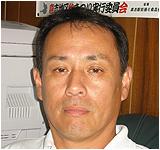 有限会社サクセスコーポレーション 大野文男社長