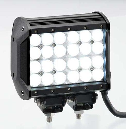 パーマンコーポ 防水LEDワークランプを紹介
