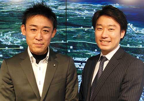 日本エリアデリバリー 東京23区で500人採用へ、業界平均の2〜3倍の応募者