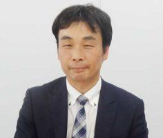 ミツウロコクリエイティブソリューションズ LPガス配送効率化へ、AIを活用
