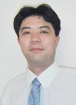 東昌運輸株式会 石塚正嗣専務
