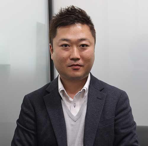 田方自動車学校 小林淳一郎社長「人と事業者を繋ぐ」
