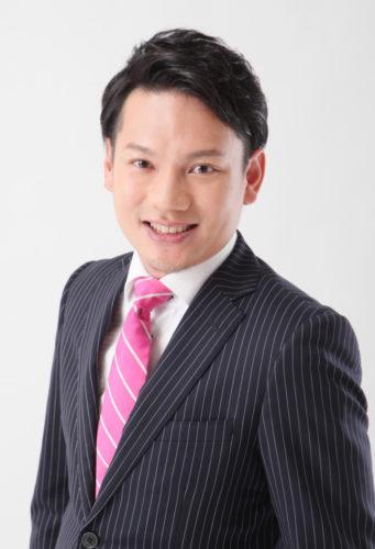 三和梱包運輸株式会社 橋本憲佳専務