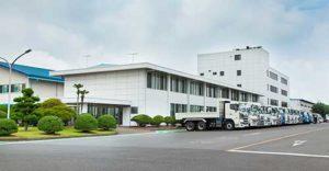 新明和工業 架装物のメンテナンス必要、安全輸送を探求