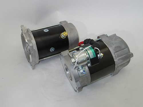 太田美品通商 高品質のリビルト製品、純正品使用し低価格で提供