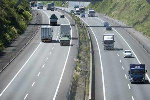 鴻池運輸 10月から運行管理者講習スタート