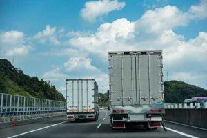 DHLサプライチェーン 日東電工とLLP契約