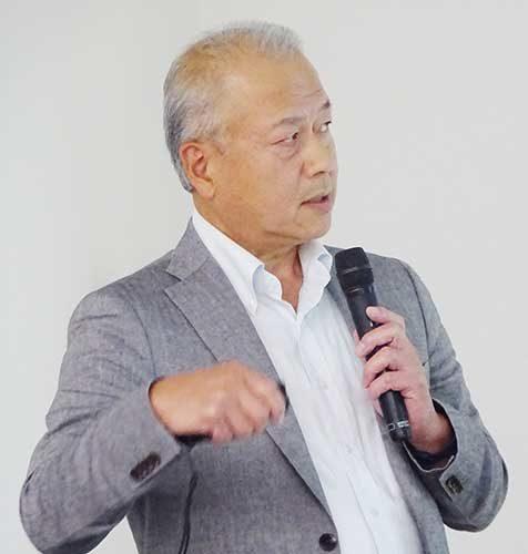 エコモ財団 グリーン経営認証リーダー研修会、認証のメリットなど解説