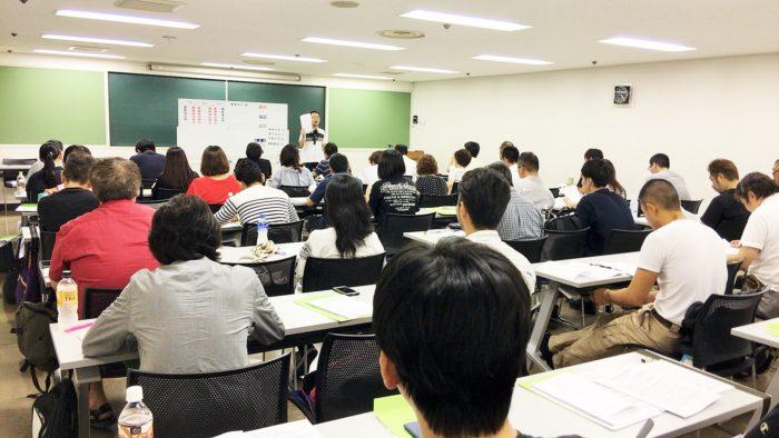 行政書士高橋幸也うめさと駅前事務所 運管試験対策講座の申込受付を開始