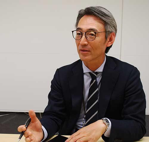 SGSジャパン 「SGS施設セキュリティ評価サービス」を開始