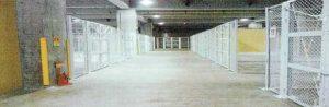 月島倉庫 「シェア倉庫」オープン、EC物流拡大に対応
