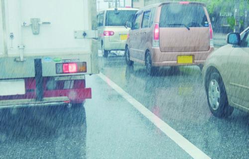 和歌山で未払い残業代対策と就業規則見直しセミナー